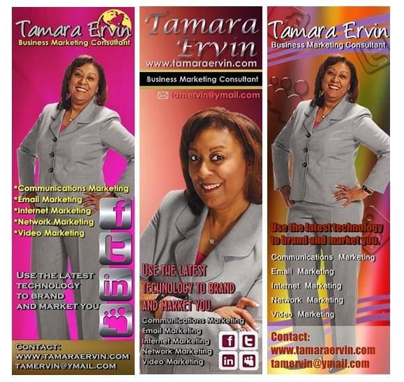 Pictures For Profile Banner On Facebook. Facebook Profile Banner